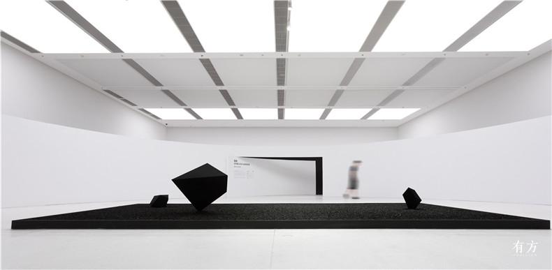 12-深圳当代艺术馆-深圳设计周设计的可能展厅设计