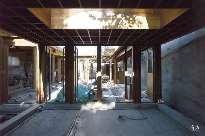 直向建筑 Vector Architects4