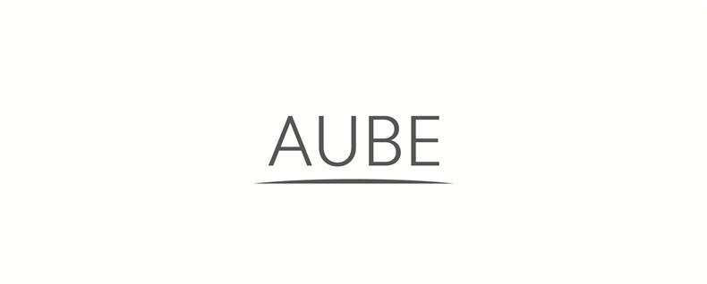 欧博logo