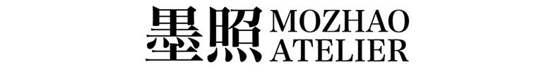 墨照logo