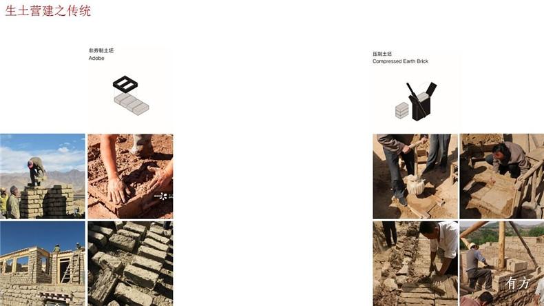 穆钧 生土建筑研究与实践7