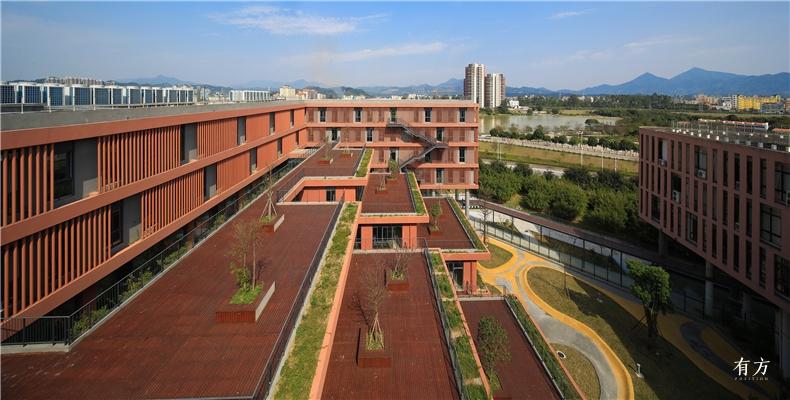 东意建筑ateliery2
