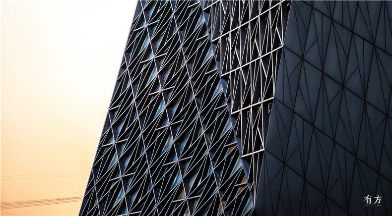 璧山文化艺术中心-汤桦-重庆设计院15