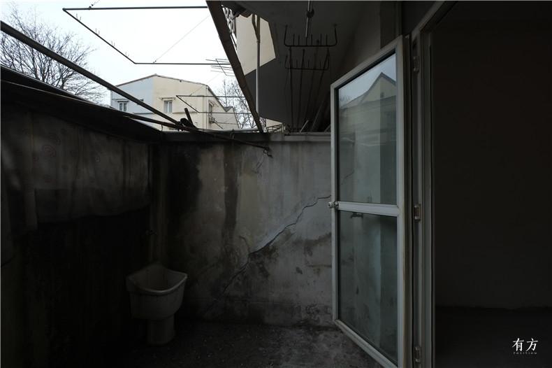 市井中生长的工作室18