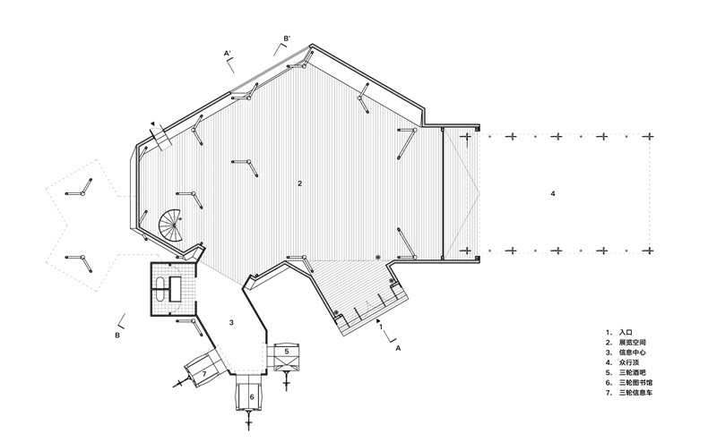 众空间 众建筑22