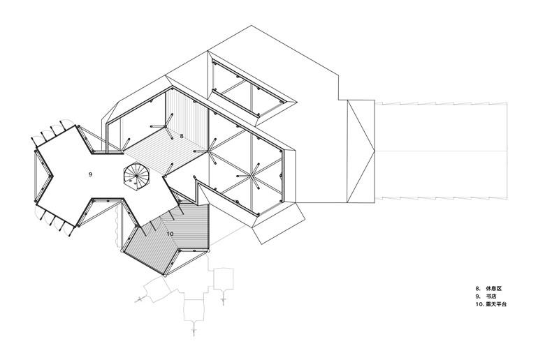 众空间 众建筑23