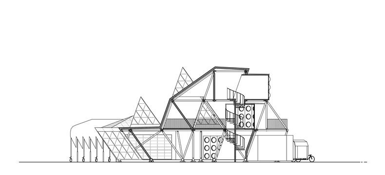 众空间 众建筑26