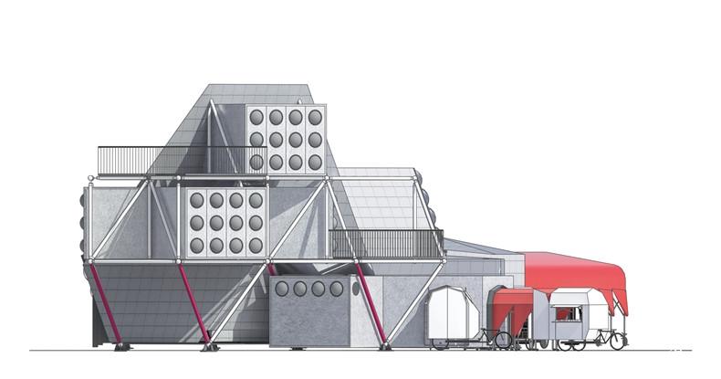 众空间 众建筑29