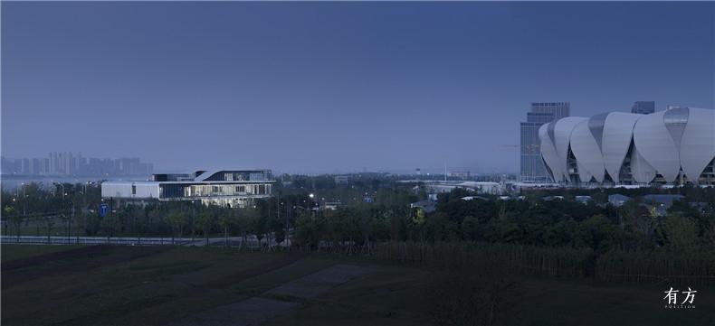 杭州hillslife gad设计3