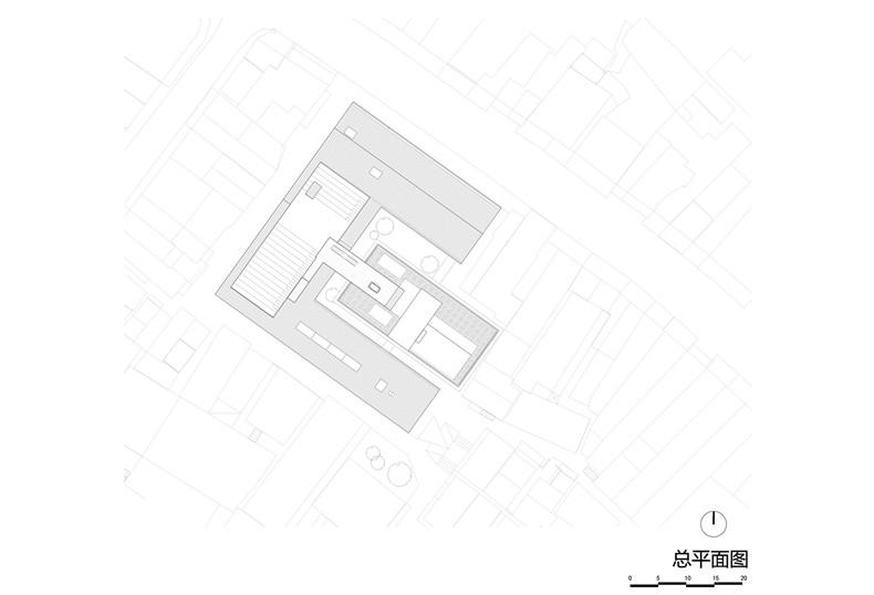 连州摄影博物馆 源计划23