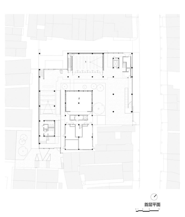 连州摄影博物馆 源计划24