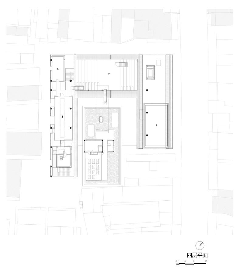 连州摄影博物馆 源计划27