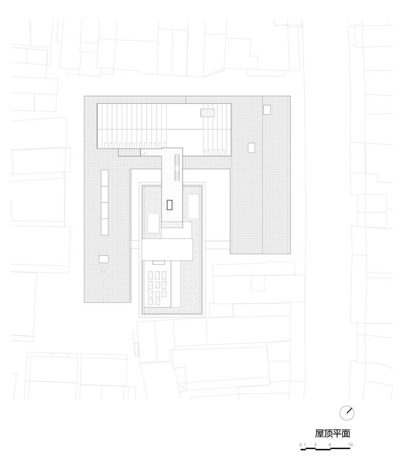 连州摄影博物馆 源计划28