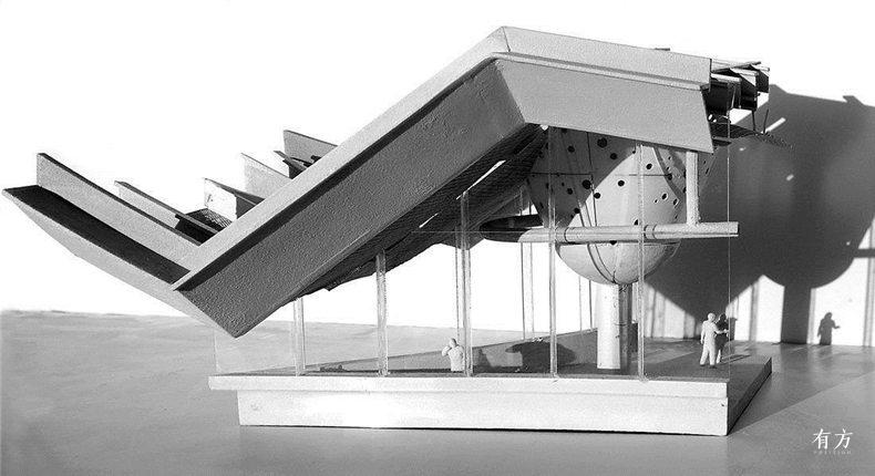 水滴模型109 SHA 09 Model Detail sha mod l l