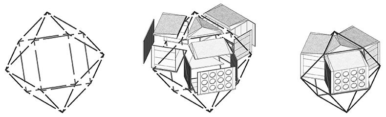 Plugin Tower 04 Diagram 1