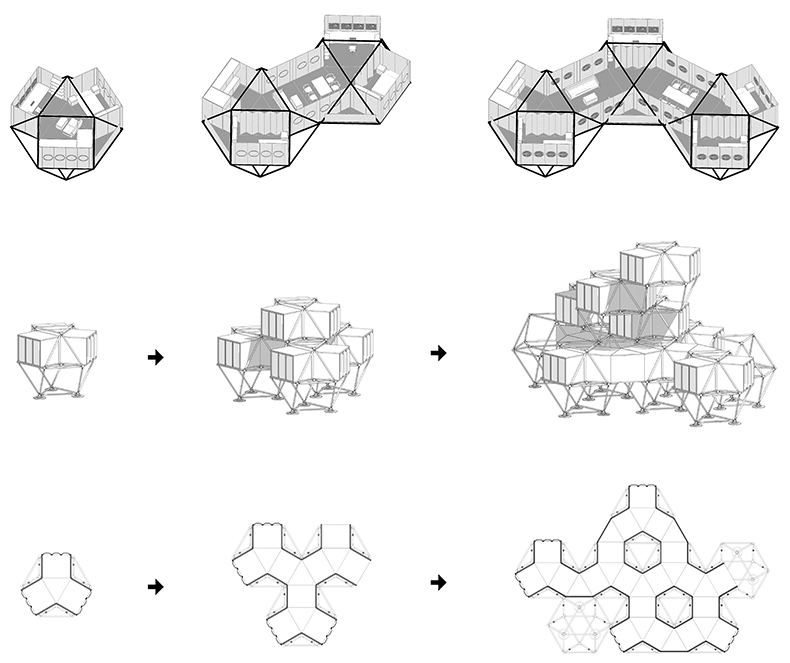 Plugin Tower 09 Diagram 2