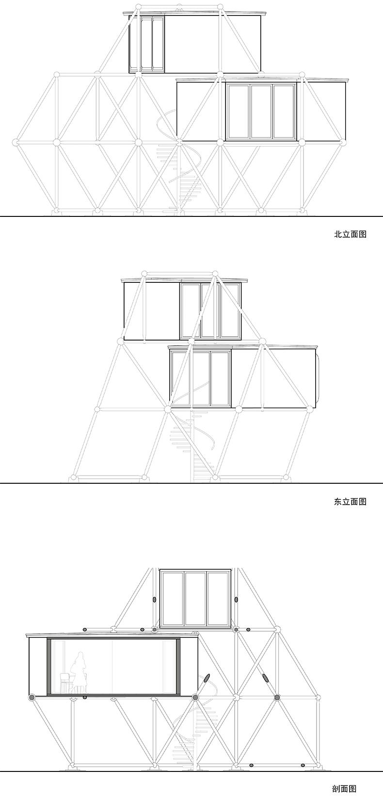 Plugin Tower 13