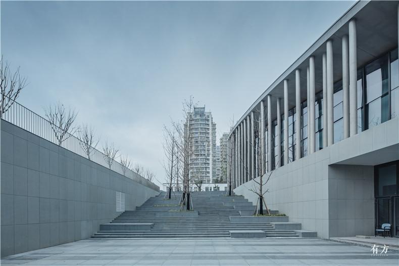 南京大屠杀遇难同胞纪念馆三期 16