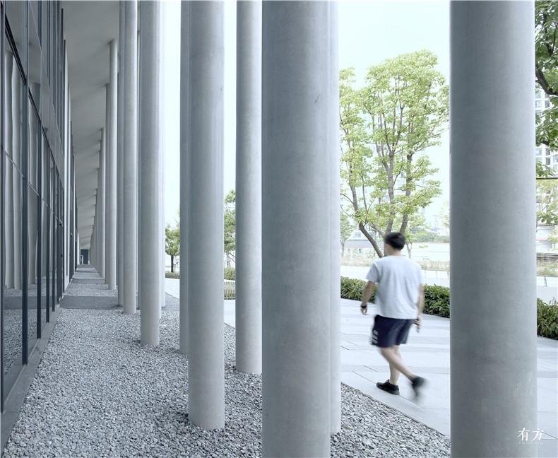 南京大屠杀遇难同胞纪念馆三期 21