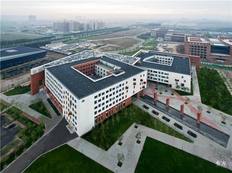 dongbei university 01