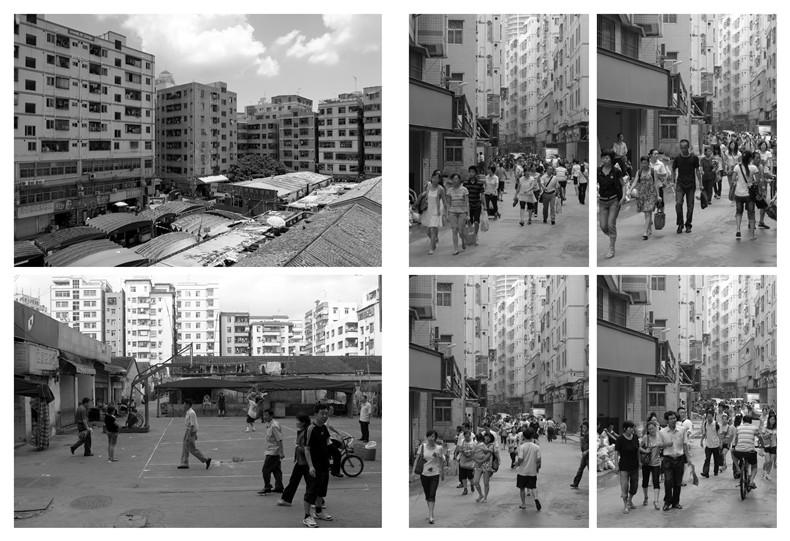 shenzhencase baishizhou