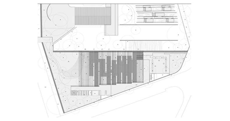 rcr architecture02