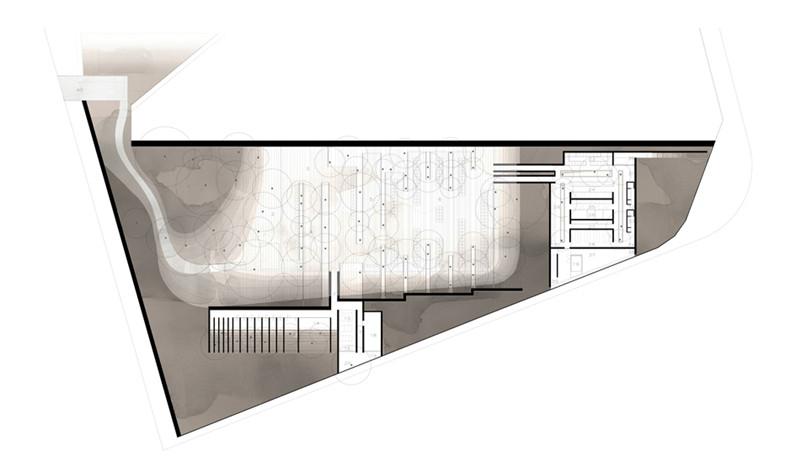 rcr architecture05