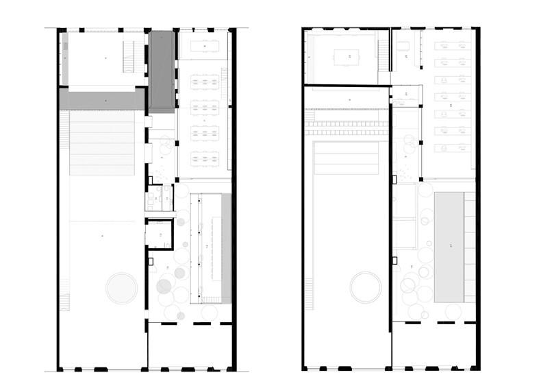 rcr architecture10