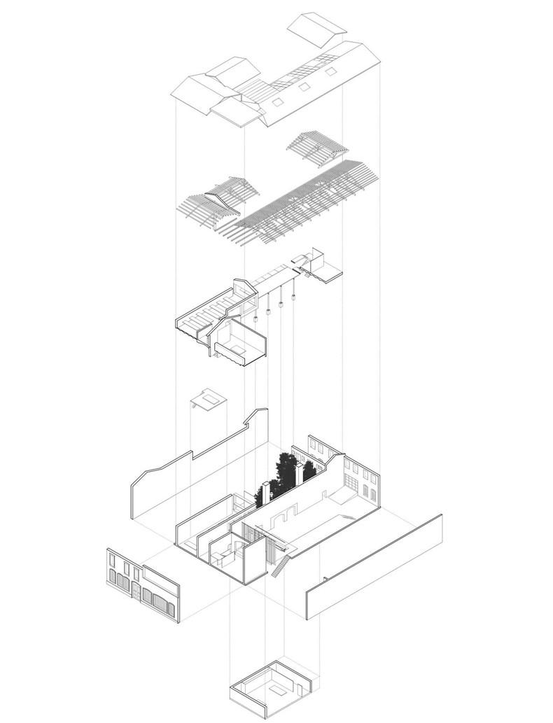 rcr architecture12