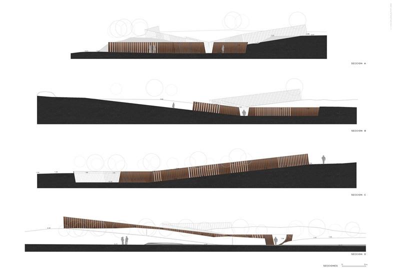 rcr architecture22