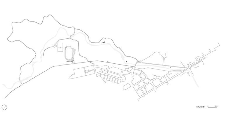 rcr architecture23