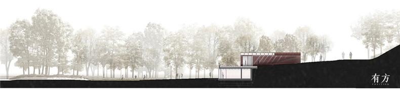 rcr architecture27