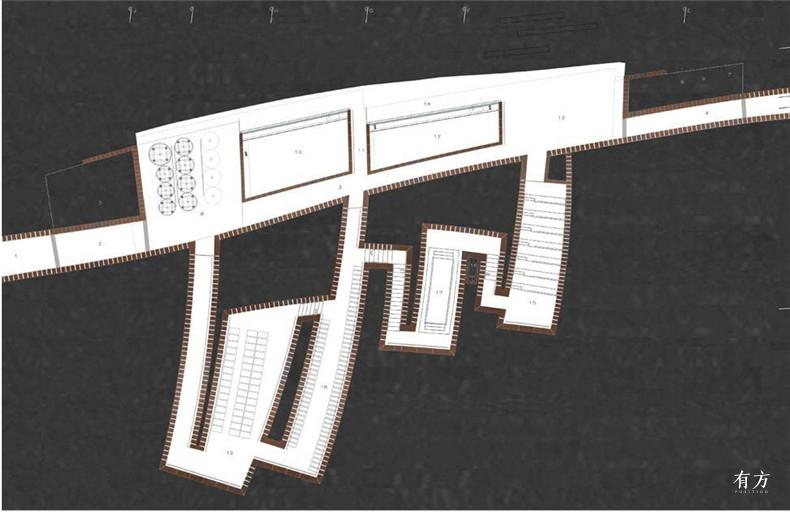 rcr architecture32