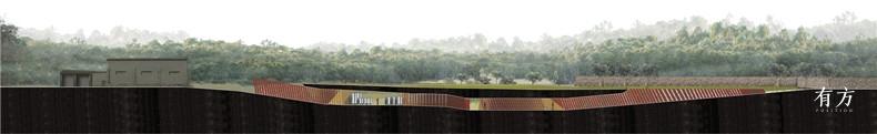 rcr architecture35