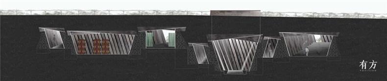 rcr architecture36
