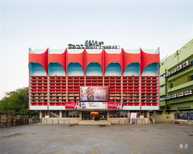 0印度电影院01