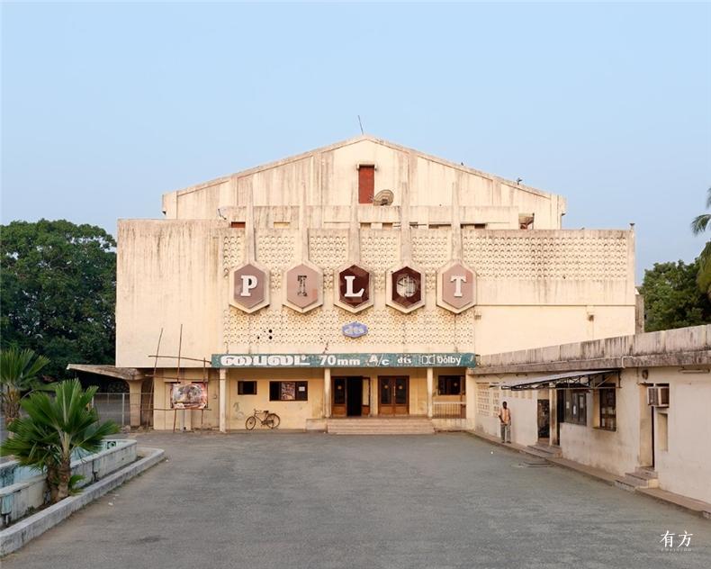 0印度电影院05