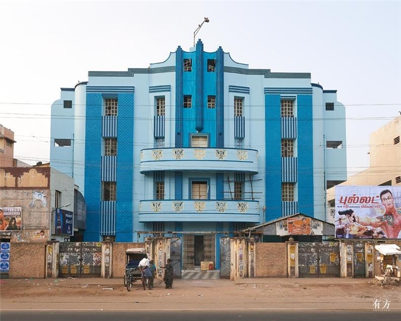 0印度电影院09