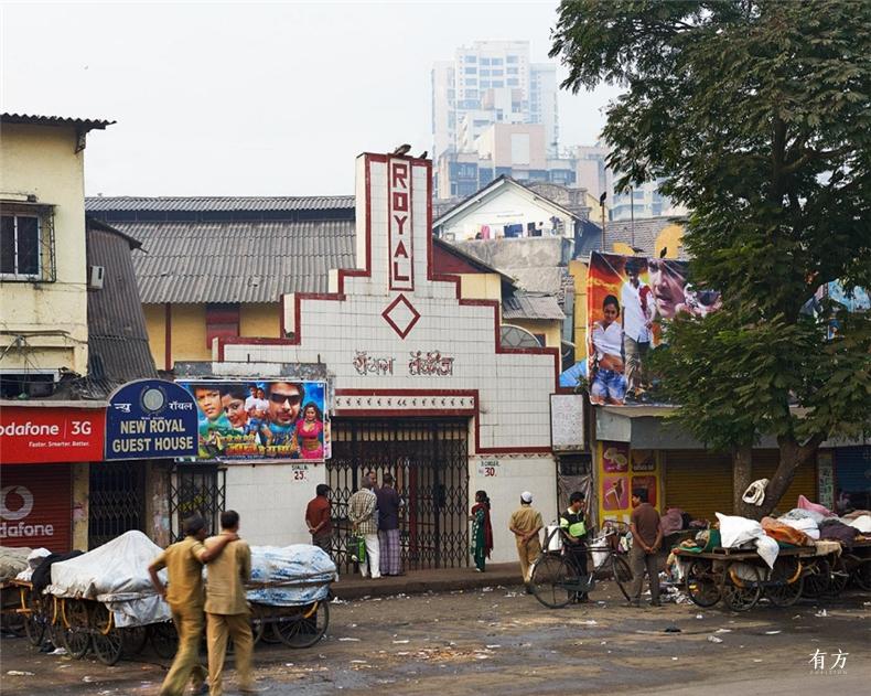 0印度电影院13