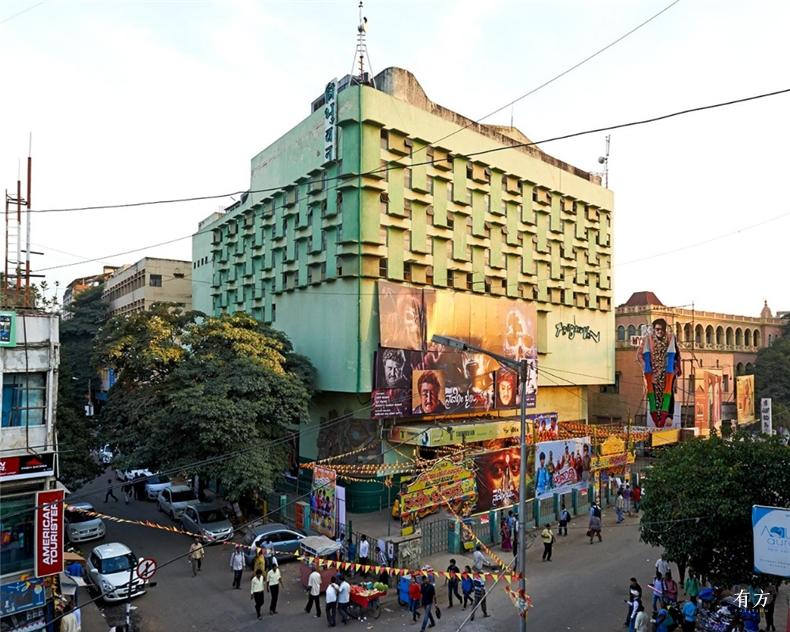 0印度电影院14