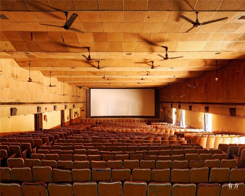 0印度电影院15