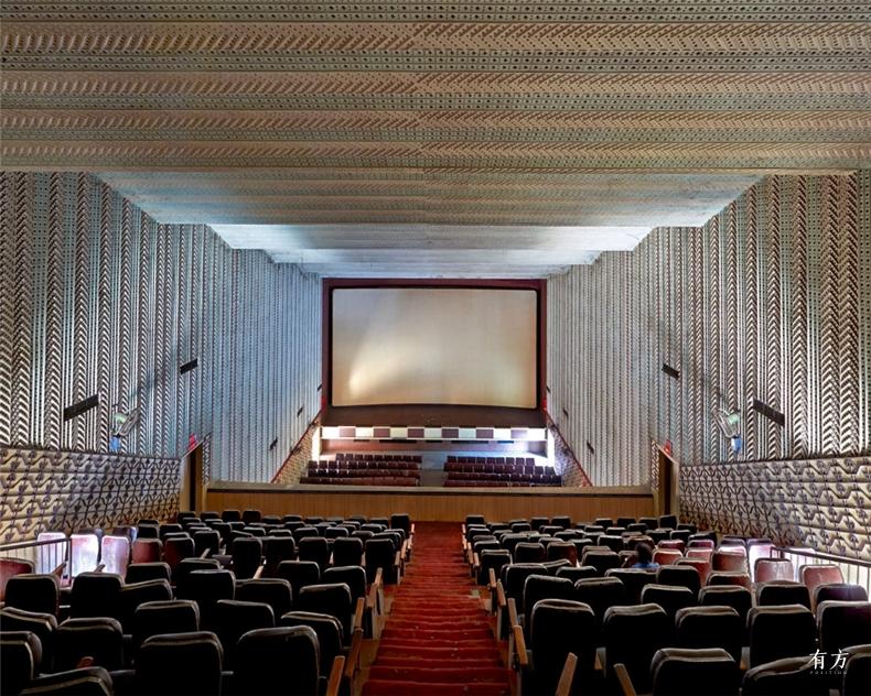 0印度电影院17