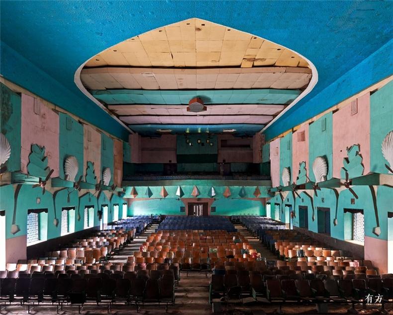0印度电影院18