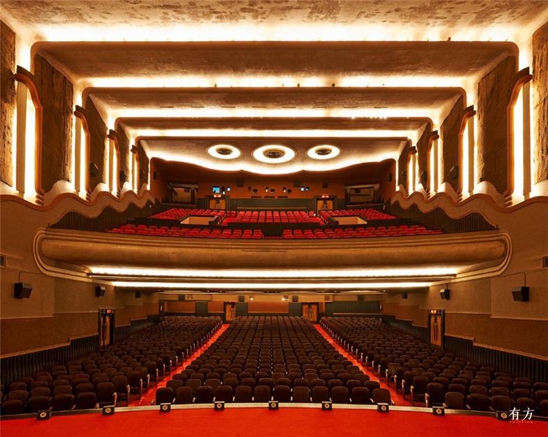 0印度电影院19