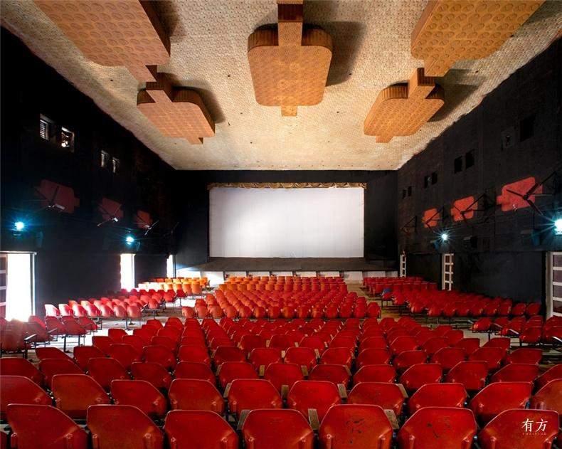 0印度电影院20