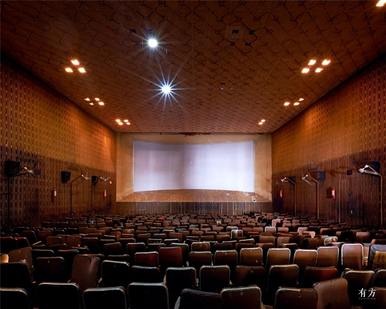 0印度电影院21