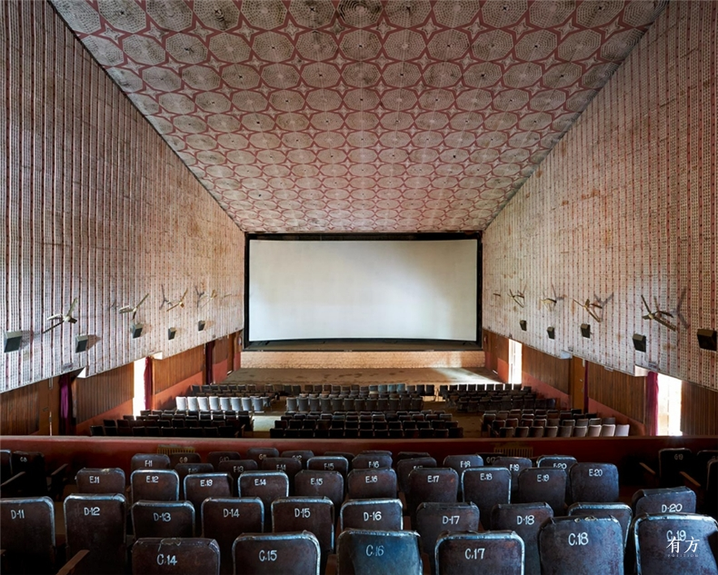 0印度电影院22