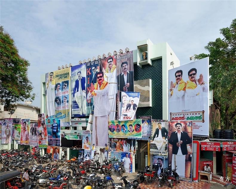 0印度电影院24
