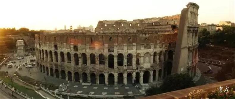 0去罗马吧33