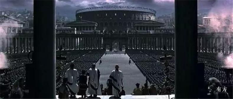 0去罗马吧38